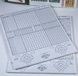 http://www.beisbolmiralbueno.es/wp-content/uploads/2009/03/ScoreSheetsProd-5B1-5D.jpg