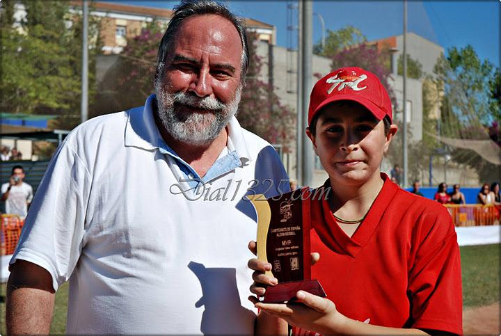 http://www.beisbolmiralbueno.es/wp-content/uploads/2011/10/beisbol-zaraoza-lucas.jpg