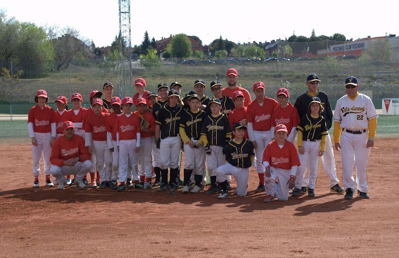 http://www.beisbolmiralbueno.es/wp-content/uploads/2012/05/vila.jpg