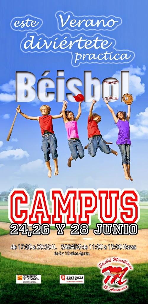 http://www.beisbolmiralbueno.es/wp-content/uploads/2014/06/campus-triptico-copia.jpg