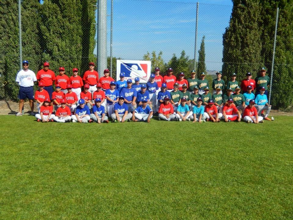 http://www.beisbolmiralbueno.es/wp-content/uploads/2014/09/luis-2Bequipos-2Bliga-2B1.jpg
