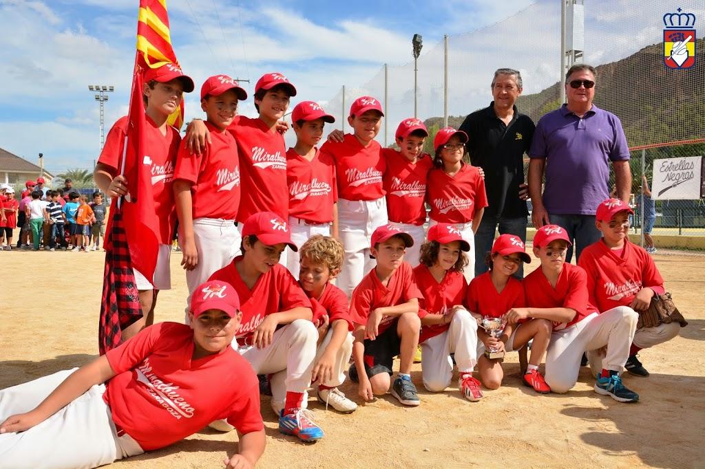 http://www.beisbolmiralbueno.es/wp-content/uploads/2014/10/DSC_6292.jpg