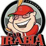 CAD Irabia