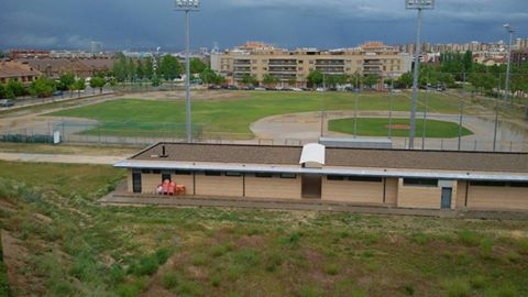 campo beisbol miralbueno