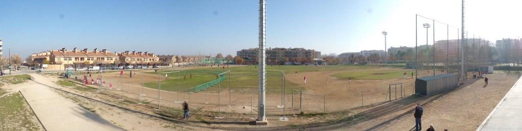 campo-beisbol-miralbueno-panoramica