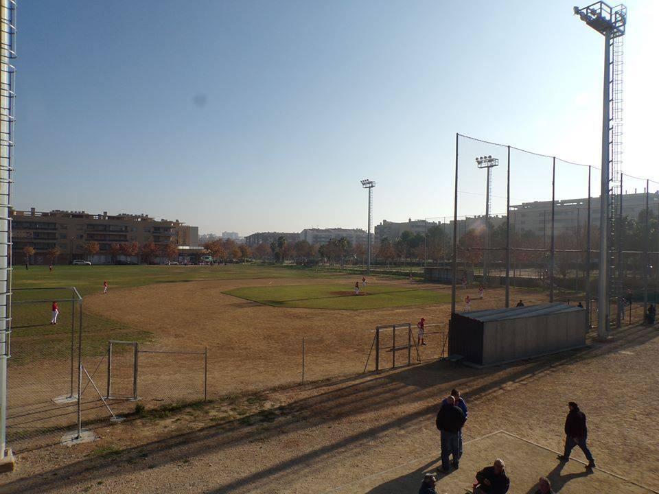 campo-beisbol-miralbueno