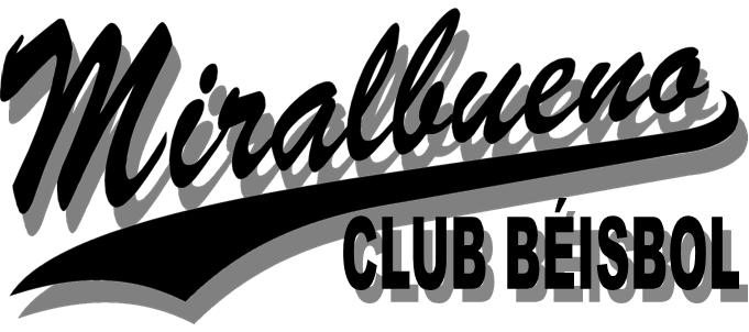 club-beisbol-miralbueno