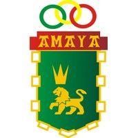 CD Amaya