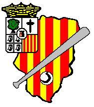 Federación Aragonesa de béisbol y Softbol