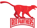 logo_RedPanthersNEW