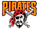 piratas logo