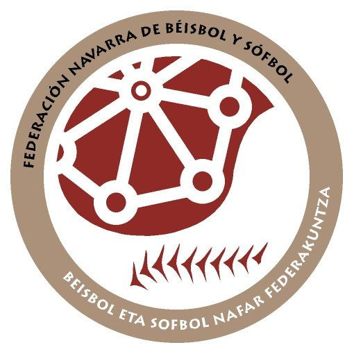 Federación Navarra de Béisbol