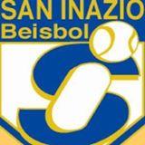 SOCIEDAD DEPORTIVA SAN INAZIO - BÉISBOL