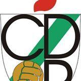 Club Deportivo Pamplona Beisbol