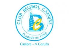 CLUB DE BÉISBOL Y SÓFBOL CAMBRE