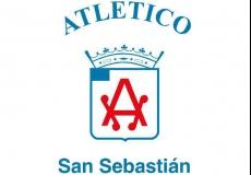 ATLÉTICO DE SAN SEBASTIÁN