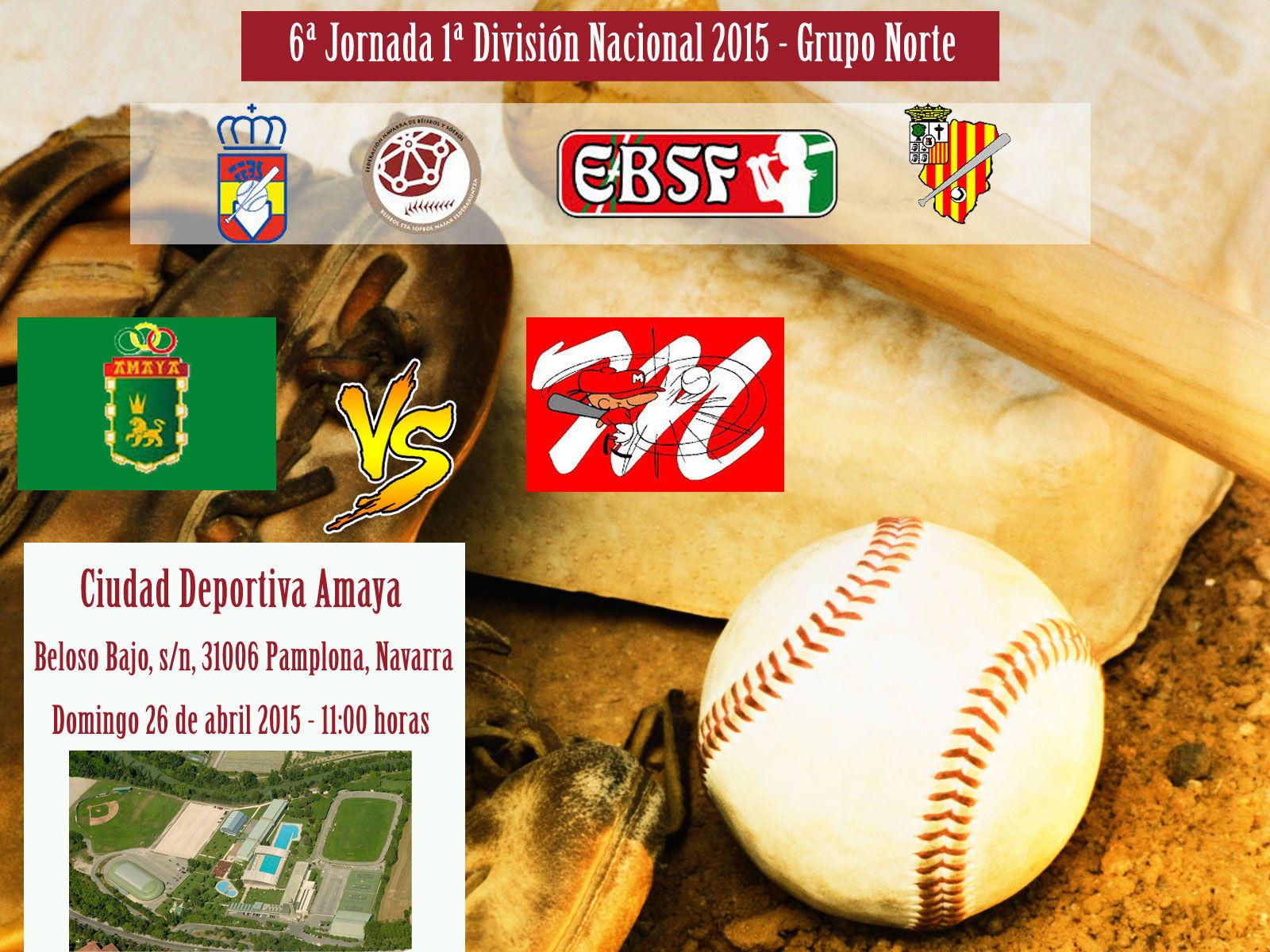 http://www.beisbolmiralbueno.es/wp-content/uploads/2015/04/cartel-partido-amaya-miralbueno.jpg