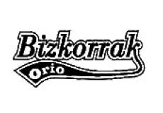 ORIOKO SOFBOL BATE BIZKORRAK KIROL