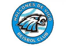 HALCONES DE VIGO BÉISBOL CLUB