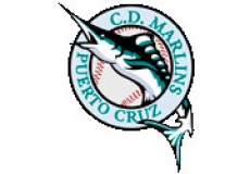 CLUB DEPORTIVO MARLINS PUERTO CRUZ