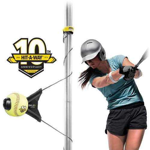 sklz-hitaway-beisbol-softbol-mejora-swing-entrenamiento-21995-MLM20221544921_012015-O