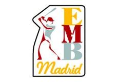 ESCUELA MUNICIPAL DE BÉISBOL DE MADRID