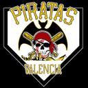 Piratas de Valencia
