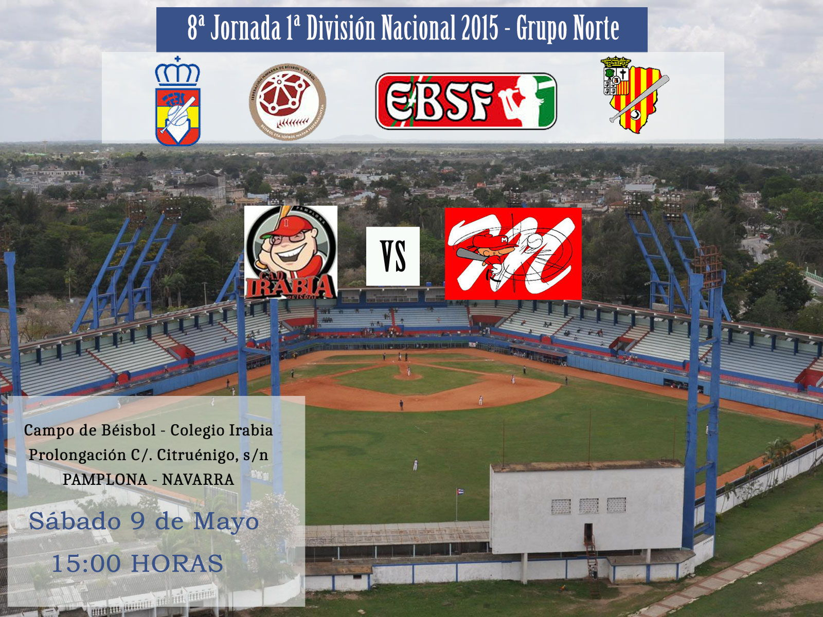 http://www.beisbolmiralbueno.es/wp-content/uploads/2015/05/carteliRABIAVSMIRALBUENO.jpg