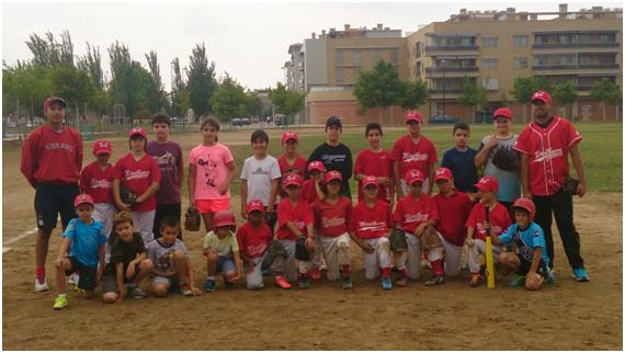 http://www.beisbolmiralbueno.es/wp-content/uploads/2015/06/jornada-puertas-abierta.png