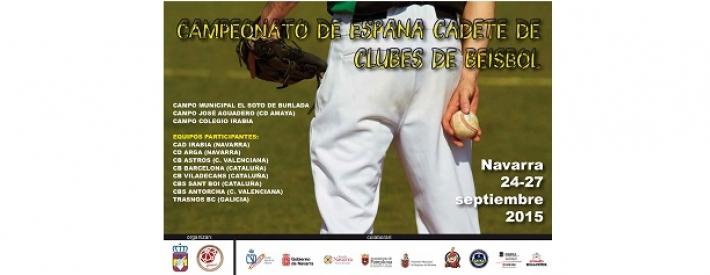 http://www.beisbolmiralbueno.es/wp-content/uploads/2015/09/bujura2a1441981277.jpeg