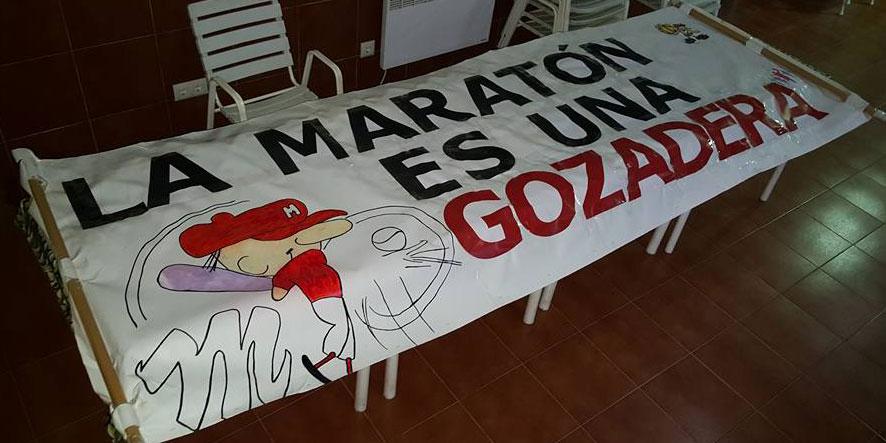 maraton-gozadera
