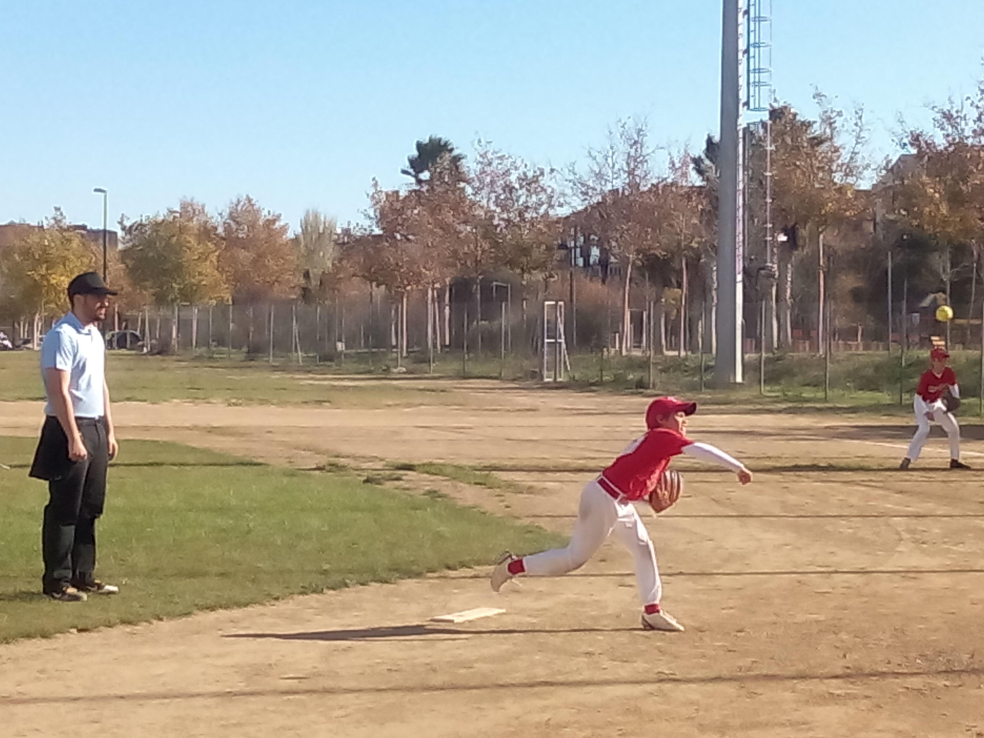 http://www.beisbolmiralbueno.es/wp-content/uploads/2015/11/IMG_20151128_125551.jpg