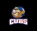 cubs-3