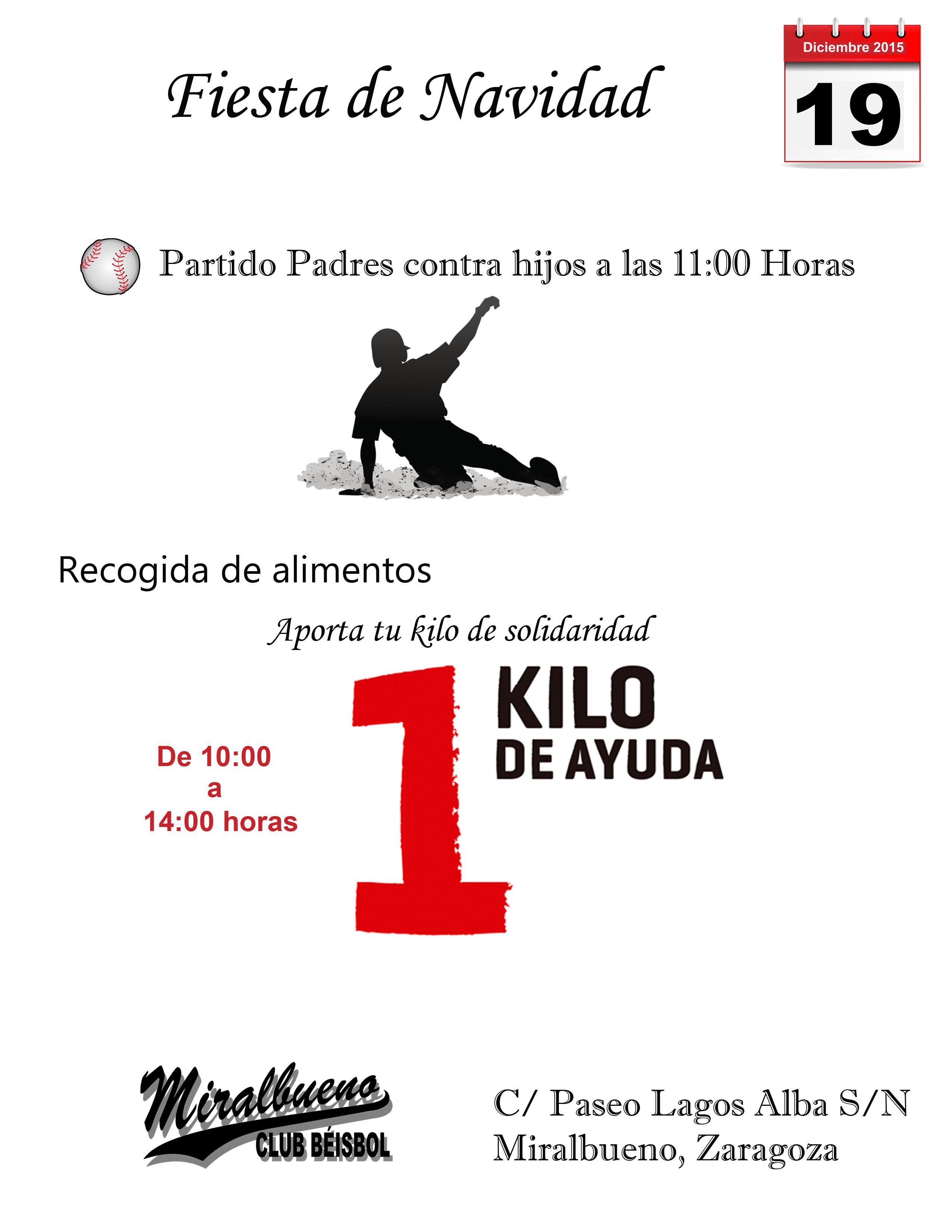 http://www.beisbolmiralbueno.es/wp-content/uploads/2015/12/cartel_sabado_version1_19.jpg