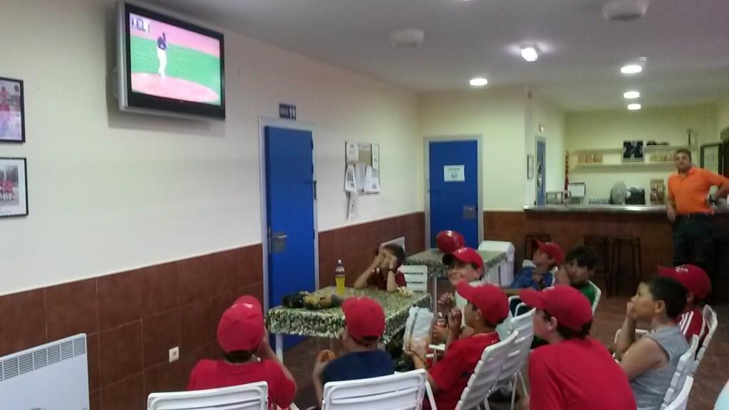 bar-beisbol-miralbueno