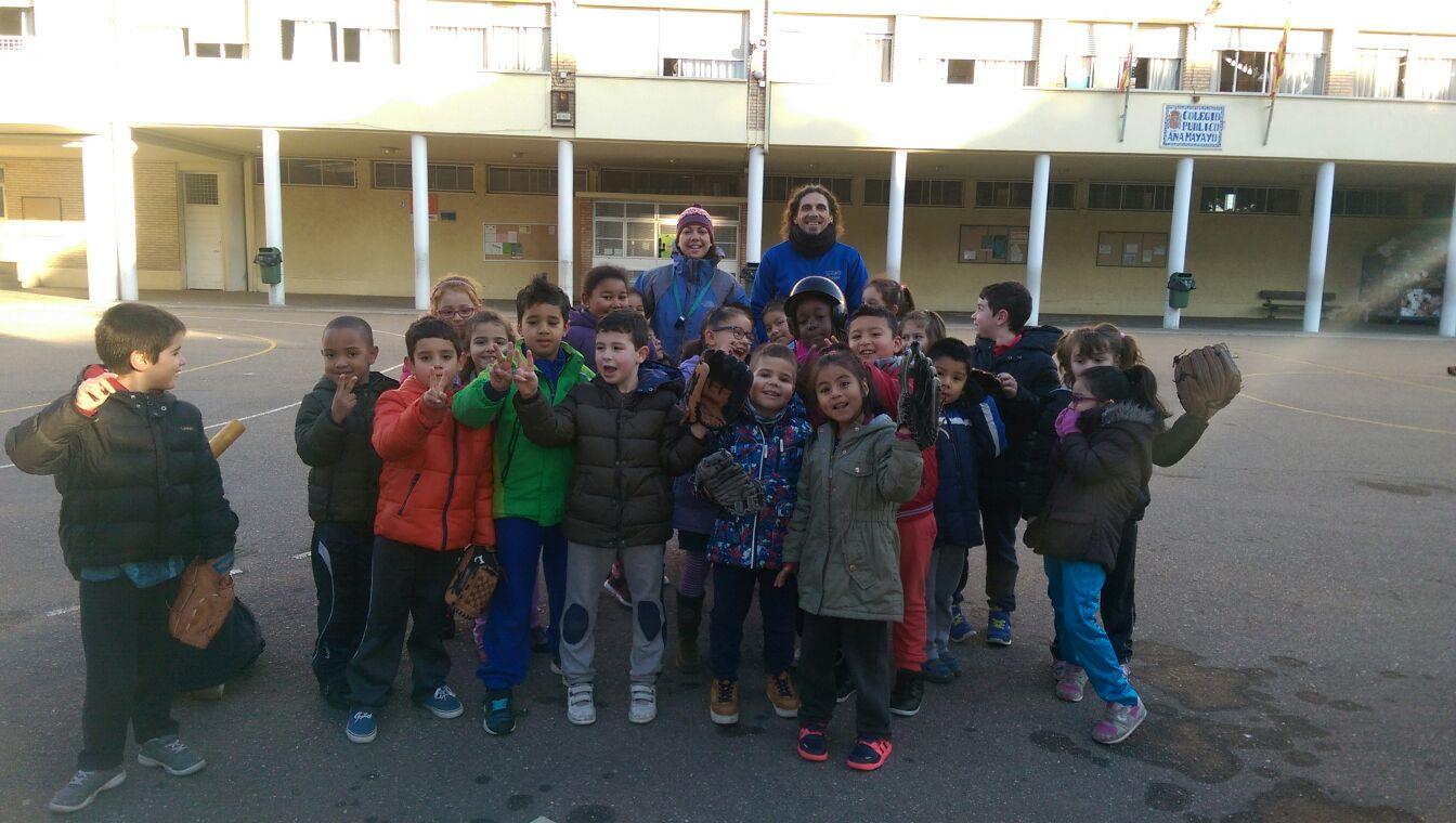 http://www.beisbolmiralbueno.es/wp-content/uploads/2016/01/promocion-colegio.png