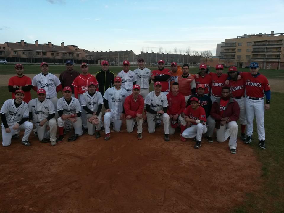 http://www.beisbolmiralbueno.es/wp-content/uploads/2016/02/miralbueno-vs-arga.jpg