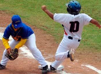 http://www.beisbolmiralbueno.es/wp-content/uploads/2016/05/campeonato-nacional-de-beisbol-infantil-aa.jpg