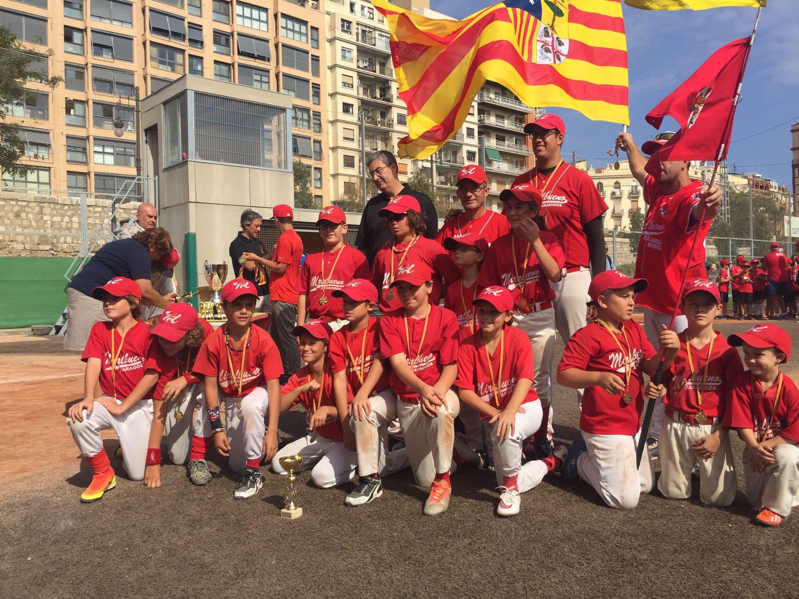 http://www.beisbolmiralbueno.es/wp-content/uploads/2016/10/IMG_09751.jpg