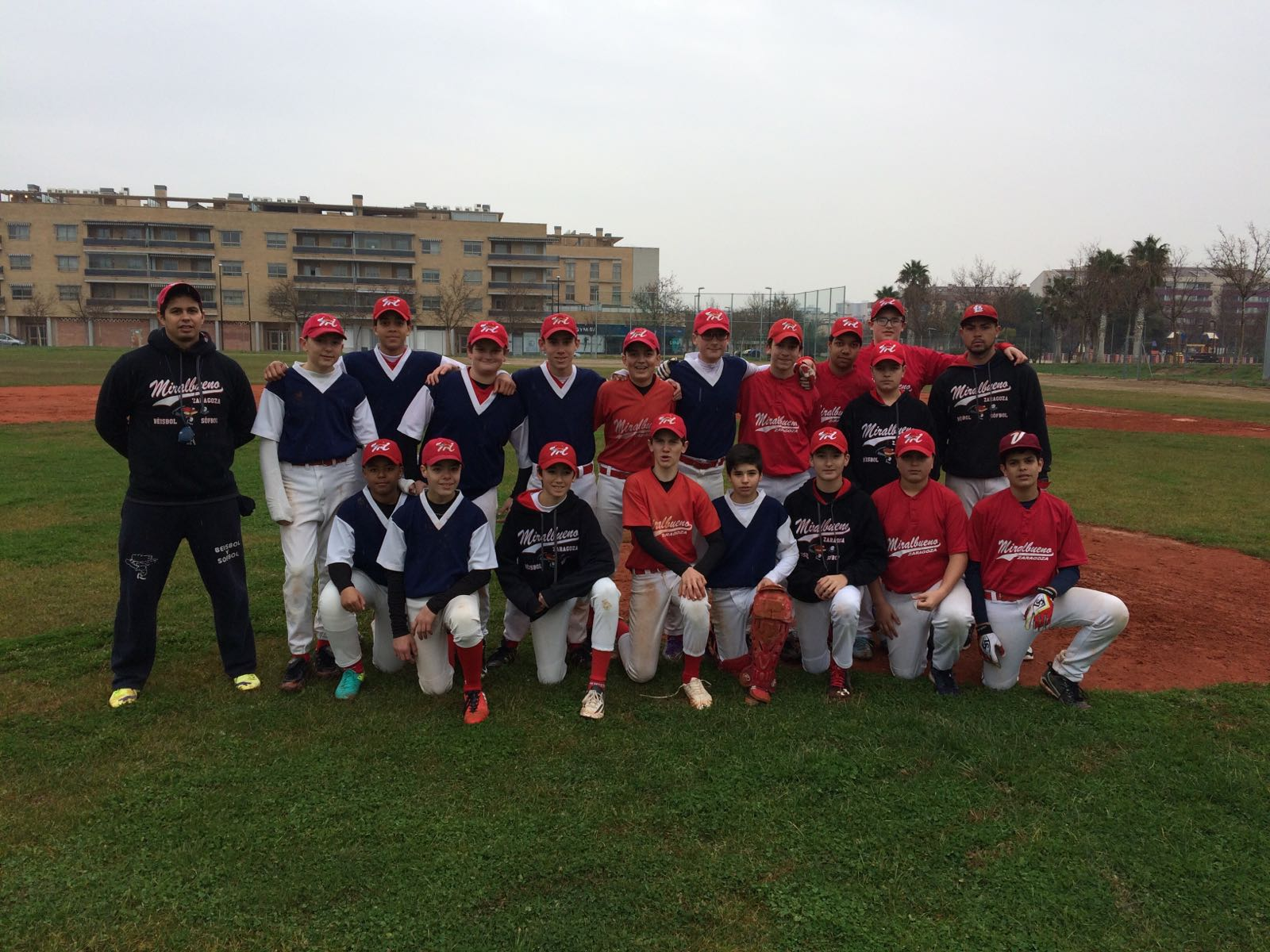 http://www.beisbolmiralbueno.es/wp-content/uploads/2017/02/liga-escolar-sub15-.jpg