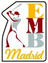 EMB_Madrid