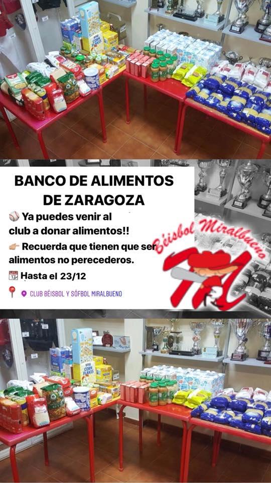http://www.beisbolmiralbueno.es/wp-content/uploads/2017/12/24993442_1657234867653761_3637114320407914414_n.jpg