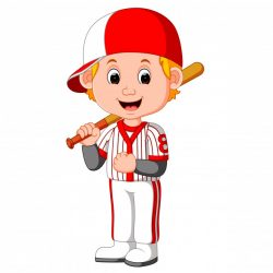 nino-dibujos-animados-jugando-al-beisbol_33070-3745